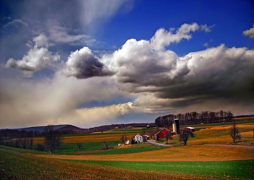 Farm-Rolling-Hills
