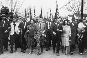 Selma_march