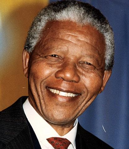 Mandela415x479